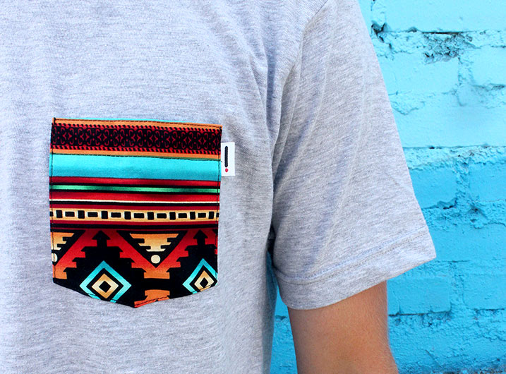 c31048b3 how to design the most loved pocket tees around