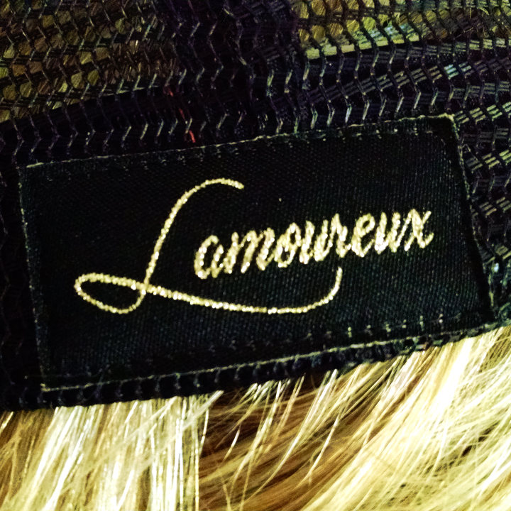 add a woven label to your custom hats