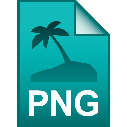png icon file type