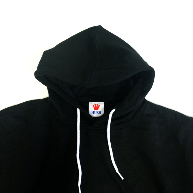 Custom Pocket Hoodies | Apliiq
