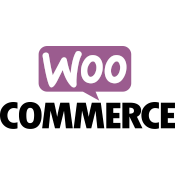 print on demand woocommerce